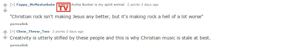 Satanist dating a christian reddit